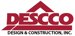 DESCCO Design & Construction, Inc.